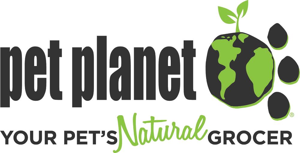 Pet Planet