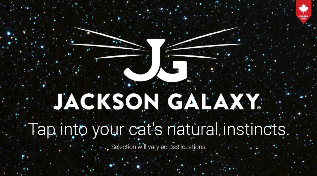 September-Treats-SPP_JacksonGalaxy-01