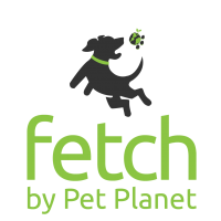 Fetch Logo-01